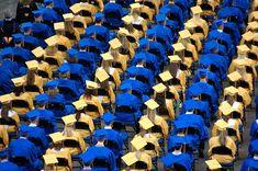 #college undergrads PC HealthBoost Scholarship Award in Computer Technology A 750-1000 word essay worth $1,000 See Details ~ Deadline: July 31, 2015
