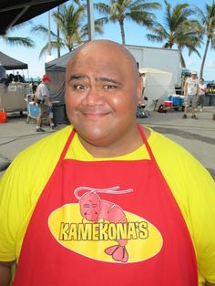 Love Taylor Wily Hes hilarious on Hawaii 50 in his recurring role as Kamekona Shave Ice and Shrimp Truck proprietor as well as Confidential Informant Scott Caan, O Tv, Mejores Series Tv, Cinema Tv, Hawaii Five O, Hawaii 5 0 Cast, Aloha Hawaii, Netflix, Alex O'loughlin