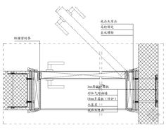 Cad Block Of Sofa Elevation And Plan In Dwg 2d Wireframe Cad Blocks Pinterest Of