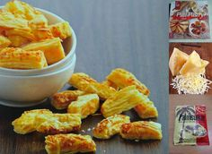 Kue Kering – youkitchen Royal Icing, Cake Cookies, Barbecue, Shrimp, Almond, Snacks, Meat, Cooking, Food