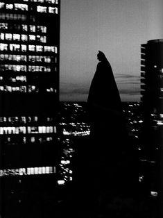 Batman, The Dark Knight. Nightwing, Batgirl, Catwoman, The Dark Knight Trilogy, Batman The Dark Knight, Im Batman, Batman Art, Real Batman, Batman Robin