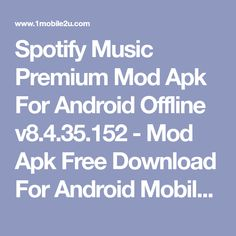 hack spotify premium android 2019