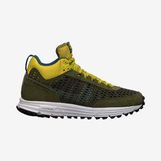Nike Lunar LDV SneakerBoot Men's Shoe