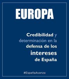 Defensa intereses UE #DEN2014