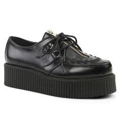 http://www.lenceriamericana.com/calzado-sexy-de-plataforma/39270-zapatos-hombre-creeper-440-piel-con-cremallera-talla-36-a-48.html