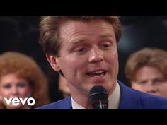 """""""Serenaded by Angels"""" is a gospel song written by Kirk Talley and was one of his top 10 singles as a solo artist. The song earned Talley several awards in Christian Videos, Christian Songs, Praise Songs, Worship Songs, Gaither Homecoming, Sing Now, Gaither Vocal Band, Kirk Cameron, Southern Gospel Music"""