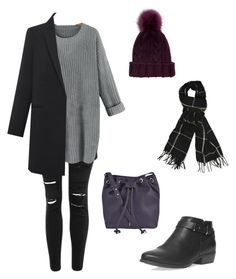 """#Untitled"" by sphinx-moth ❤ liked on Polyvore featuring Warehouse, Topshop, Dorothy Perkins, women's clothing, women's fashion, women, female, woman, misses and juniors"
