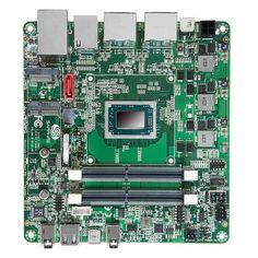 Oem Mmi Multimedia Pcb Board With Gps Navigation For Audi Control Panel Console Unit Parts Fernando Lopez, Printed Circuit Board, Pcb Board, Laser Printer, Gps Navigation, Bar, Arduino, Mini, The Unit