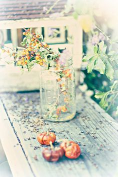 September by lucia and mapp, via Flickr