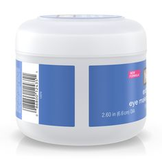 Neutrogena Extra Gentle Eye Makeup Remover Pads Sensitive Skin 30 Count *** Check out the image by visiting the link. (This is an affiliate link) Eye Make-up Remover, Makeup Remover Pads, Makeup Tips, Eye Makeup, Makeup For Teens, Neutrogena, Vaseline, Wedding Make Up, Sensitive Skin