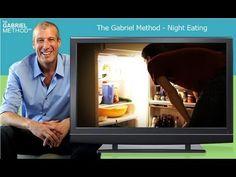 Night Eating - The Gabriel Method