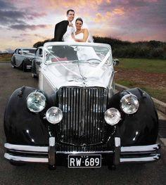 WEDDING CAR HIRE SYDNEY | CLASSIC CAR HIRE SYDNEY | WEDDING CARS SYDNEY | WEDDING CARS |ROYALTY WEDDING CARS
