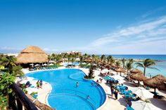 Thomson Holidays - Catalonia Riviera Maya Resort & Spa