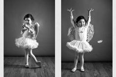 dzieci | Pozytywna Perspektywa - Studio Fotograficzne