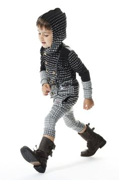 Czesiociuch - Refuse to Be Labeled – Exciting Unisex Kids' Clothing Line from Poland Kids Fashion Blog, Cute Kids Fashion, Little Fashion, Cute Outfits For Kids, Cute Summer Outfits, Toddler Fashion, Boy Fashion, Boy Outfits, Fashion Ideas