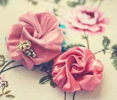 Стоимость пошива штор и текстильного оформления