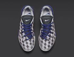 "NikeLab Hyperchase ""L'Ami Louis"" x Fragment Design"