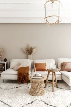 Living Room Colors, Cozy Living Rooms, My Living Room, Bedroom Colors, Home And Living, Living Room Designs, Living Room Decor, Home Design Decor, Interior Design