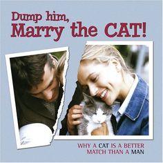 Eharmony cat dating video bobby fischer