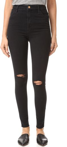 Joes Ultra Slim Fit The Legging Girls Size 14 Black
