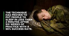 Military Method: Drift Off To Sleep Easily In Less Than Two Minutes Can Not Sleep, Need Sleep, After Wax Care, Easy Workouts, Yoga Workouts, Pregnant And Breastfeeding, Diet Meal Plans To Lose Weight, Facial Muscles, High Intensity Workout