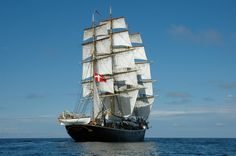 Just pictures of sailboats Tall Ships, Sailing Ships, Sailboats, Architecture, Danish, Denmark, Stage, Pictures, Boats