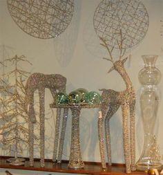 Design Innova: Tendências para o Natal 2010 - Cores
