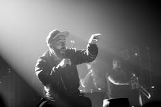 Woodkid at Audio Club | by kaue.lima