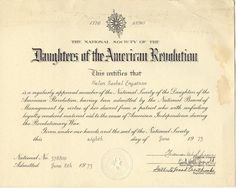 Vital records and other important documents in the life of Helen Isabel Manning Engstrom - Lease Agreement Free Printable, Visa Card Numbers, Birth Certificate Template, Vital Records, Id Card Template, Birth Records, Important Documents, The Life, Divorce