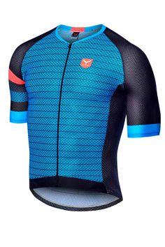 Cycling Wear, Cycling Jerseys, Cycling Outfit, Cycling Clothing, Jersey Shirt, Sport Wear, Workout Wear, Mens Fitness, Photoshop Keyboard