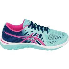 Asics Gel Electro 33 Running Shoes Womens