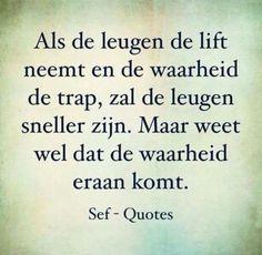 de waarheid is hard leuke spreuken en plaatjes 545 beste afbeeldingen van leuke spreuken   Dutch quotes, Quote en  de waarheid is hard leuke spreuken en plaatjes