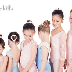 Ballet School Spring Fund Raising Made Easy with Beautiful Ballet Bun Flower Wreaths! Contact us today! Link in bio. #LittleDancerNYC #Ballet #Dance #LittleDancer #YoungDancer #BalletDancer #Dancer #BalletSchoolFundRaiser #BalletSchoolFundRaising #DanceSchoolFundRaiser #DanceSchool #BalletSchool #DanceTeacher #BalletAcademy #DanceAcademy #BalletTeacher #DanceDirector #BalletDirector #ArtisticDirector #BalletMaster #FundRaising #Ballet