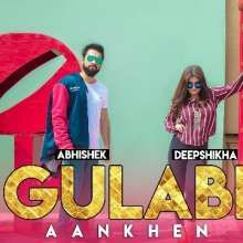 Gulabi Aankhen Jo Teri Dekhi Deepshikha Ringtone Latest Hindi Movies Bollywood Songs