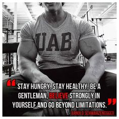 Goal Wallpapers Quotes To Stay Fit 12 Best Ronnie Coleman Images On Pinterest Bodybuilding