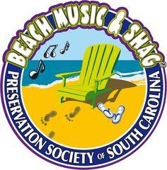 beach music and shag