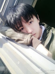 JunKai Weibo update translation: I felt that I became taller again,it's because of the nice sunshine? #王俊凯 #王俊凱 #boyband #karrywang #karry #wjk #wangjunkai #王俊凯 #王俊凱 #boyband #karrywang #karry #wjk #wangjunkai #TFBOYS #teen #cpop #cute #cool #sweet #visual #handsome ##王俊凯 #王俊凱 #boyband #karrywang #karry #wjk #wangjunkai #王俊凯 #王俊凱 #boyband #karrywang #karry #wjk #wangjunkai #TFBOYS #teen #cpop #cute #cool #sweet #visual #handsome #chinese #actor #hot #singer