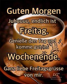 Kaffee Bilder Guten Morgen Kostenlos   - GB Bilder & Haarfarben - #abgestorbene #bastelei #basteln #bauen #beton #blumen #decor #deko #dekoloptu #dekoration #frühling #garden #gardenstuffmod #gardener #garten #gartenideen #gartenbepflanzung #gartendeko #gartendekoration #gartengestaltung #gartenideen #gartenkugel #gartenskulptur #gartentipps #gärtner #german #green #handwerk #kleinergarten #liebe #ortenberg #ostern #pflanzen #schnell #schönergarten #sommer #spring #wohnen&garten #wunderschö