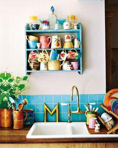 cups'n kitchen