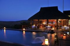 Photo Gallery for Epacha Game Lodge Game Lodge, Campsite, Gazebo, Photo Galleries, Outdoor Structures, Gallery, Outdoor Decor, Home Decor, Camping