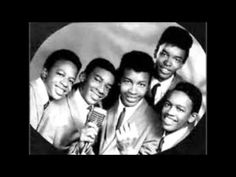 The Valentinos Aka The Womack Brothers Teenage Dream - YouTube