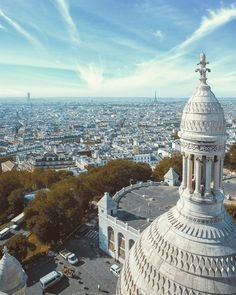 #sacrecœur #eiffeltower #montmartre #montparnasse #sacrecoeur #eiffel #toureiffel . #parisjetaime #parismaville #vscoparis #hello_france #ig_paris #parismonamour #parigi #igersparis #visitparis #pariscityvision #parisphoto #topparisphoto #pariscartepostale #paris_focus_on #loves_paris #paris #thisisparis #iphotofr #myparis #parisfrance #loves_paris #paris #париж #франция