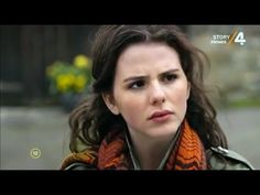 Rosamunde Pilcher: Dadus kerestetik - YouTube Youtube