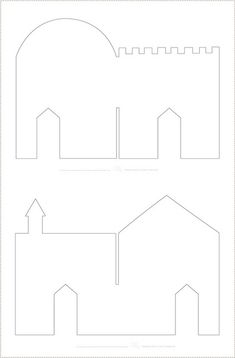 manualidades con cartón | Minibu