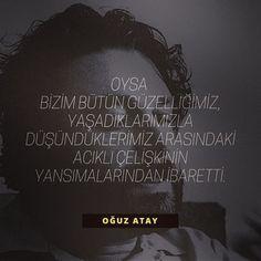 #oğuzatay #tutunamayanlar #edebiyat #devrim #şiir #sosyalizm #cheguevara #istanbul