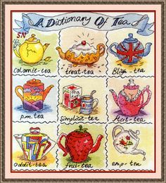 Google Image Result for http://www.thesilverneedle.co/includes/templates/SilverNeedle/images//bothy/bothy-dictionaryof-tea325.jpg