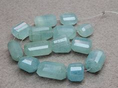 Hey, I found this really awesome Etsy listing at https://www.etsy.com/listing/194584080/natural-aquamarine-faceted-gemstone