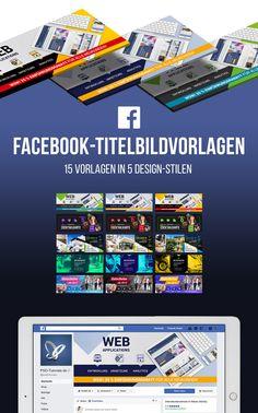 #titelbild #facebook #vorlage #template #design #socialmedia #cover #bild #Bar #Club #Restaurant #Cocktailabend Corporate Design, Photoshop, Start Ups, Restaurant, Twitter, Social Media, Templates, Bar, Landing Pages
