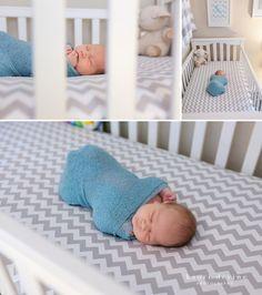Newborn_Photography_Posing San Diego Lifestyle Newborn Photographer