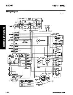 Three way light switching circuit diagram (old cable